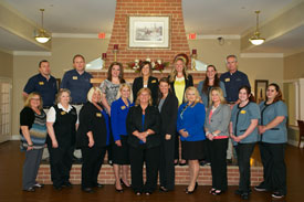 the-fountains-senior-living-staff