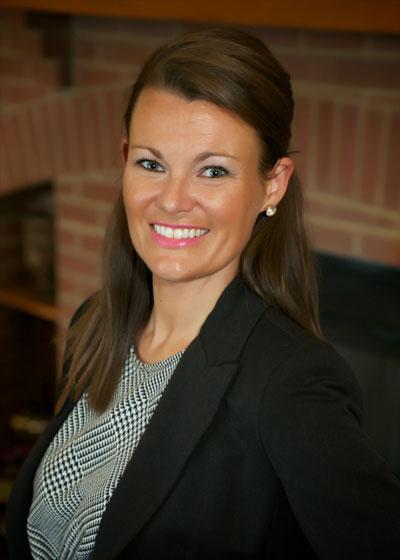 julie-stanford-bg