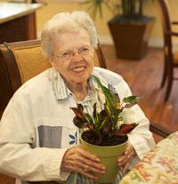 senior-community