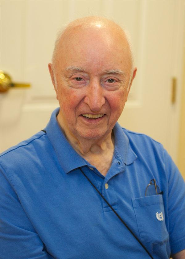 Photo Gallery St Louis Retirement Living